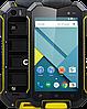 """Submarine XP7700 Oeina, IP-67, Android 5.1, 3000 мАч, 8GB, 4 ядра, GPS, 3G, дисплей 4.5"""". Новинка!"""