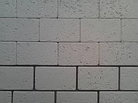 Форма для плитки  Травертин