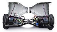 Ремонт Гироскутера, Гироборда (ремонт, замена электродвигателя) для SMART KIDS