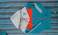Детские спортивные костюмы для девочек (школа).