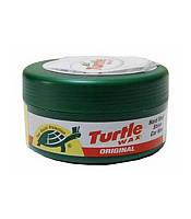Полировочная паста Turtle Wax Original