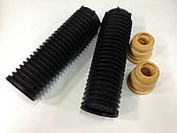 Комплект пыльник + отбойник для переднего амортизатора Ford Focus Универсал Diesel (DA,DAW) Kayaba 910026