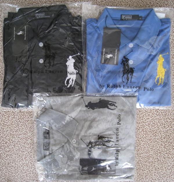 В стиле Ральф лорен мужская рубашка поло ралф лорен поло купить в Украине.