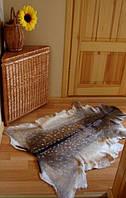 Шкура косули пятнистой, фото 1