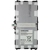 Аккумуляторная батарея T8220E Li-ion для планшетов Samsung 8220mAh GH43-03998A samsung T8220E