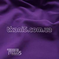 Костюмная ткань тиар (летняя)