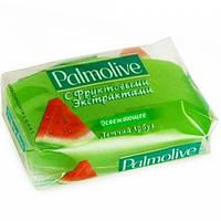 Мыло Palmolivе арбуз глицериновое 100г