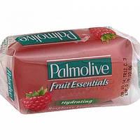 Мыло Palmolivе малина глицериновое 100г