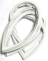 Резина уплотнительная морозильной камеры Snaige V372.100-05 (V372100-05)
