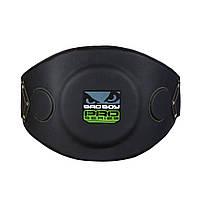 Защитный жилет Pro Series 3.0 Bad Boy черный/зеленый