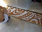 Терраццо - підлоги з мармурової крихти, фото 6