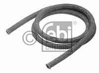 Шланг обратки CDI 7.0 mm Sprinter Цена За 1М(1бухта =15 m.)= 2,80 Є