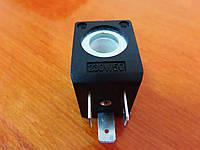 BL080A Катушка електроклапана, 24V, TA120*C, TF160*C, 8 bar, d= 10.2mm