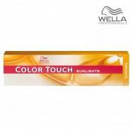 Краска для волос Color Touch Sunlights