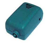 Resun (Ресан) компрессор воздушный AC-500 (до 40 л)