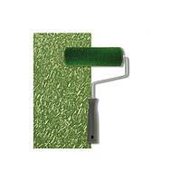 Валик декоративный эффект мелкого травяного покрытия 1339 Dekor, фото 1