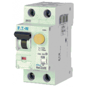 УЗО PF6-C40/2/C/003 EATON устройство защитного отключения