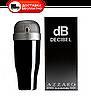 Мужская туалетная вода Azzaro Decibel EDT 100 ml