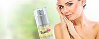 Экспресс сыворотка BrilliUp для подтяжки кожи лица. Цена производителя. Фирменный магазин.