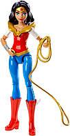 DC Super Hero Girls / Wonder Woman Action Figure