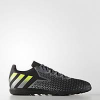 Футбольная обувь  Adidas Ace 16.2 CG S31930