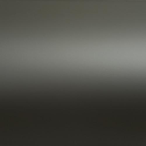 Лита матова плівка сіра Grafiwrap® 100мкм 1,52 метра з микроканалами