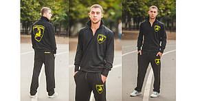 Мужской спортивный костюм 364 (Н) $