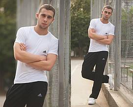 Мужской спортивный костюм 345 (Н) $