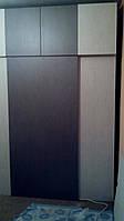 Шкаф в спальную комнату, фото 1