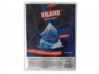 """Мешок для стирки на 3 (кг) на затяжках """"Viland"""""""