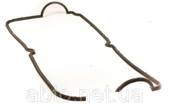 Прокладка клапанной крышки (2 уха) Geely CK/MK