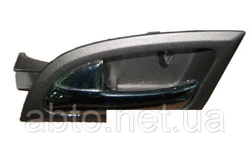 Ручка двери передняя внутренняя левая (нового образца) Geely CK-2