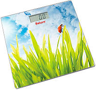 Весы напольные SATURN ST-PS0282