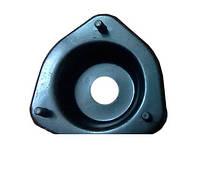 Опора заднего амортизатора (металлическая) Geely CK