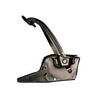 Блок педалей сцепления и тормоза Geely CK/MK
