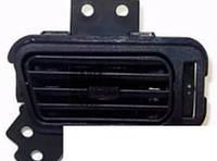 Дефлектор вентиляции правый Geely CK