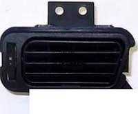 Дефлектор вентиляции левый Geely CK