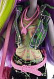 Набор кукол Monster High Дракулаура и Моаника - Добро Пожаловать в Школу Монстров, фото 6