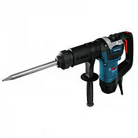 Отбойный молоток Bosch GSH 501, 0611337020