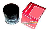 Фильтр масляный Union (Япония) Geely CK/MK/EC7/FC/SL/LC/X-7