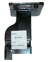 Кронштейн усилителя переднего бампера правый Geely CK