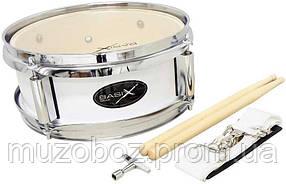 Маршевый барабан Gewa BasiX Junior