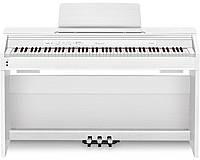 Цифровое пиано Casio PX-860 белый