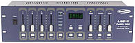 Showtec Lite-4 пульт управления DMX сигналом для статики