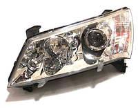 Фара передняя левая (седан) Geely EC-7