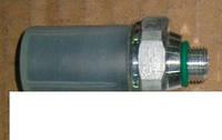 Датчик давления кондиционера Geely EC-7