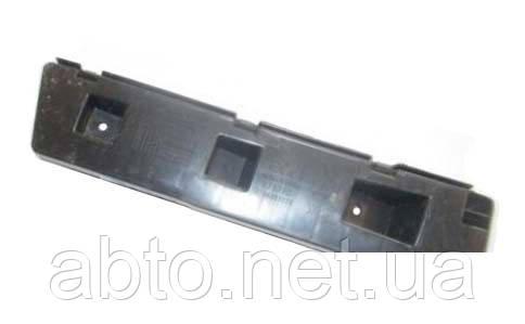 Крепление бампера заднего правое (хетчбэк) Geely EC-7RV