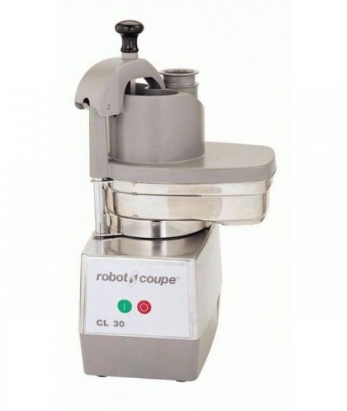 Овощерезка  Robot Coupe CL30