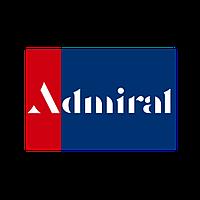 "Бюро переводов ""Адмирал"""