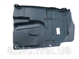 Защита двигателя левая EX7 1018013458